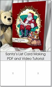 Santas List PVT.png