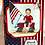 Thumbnail: Patriotic Boy