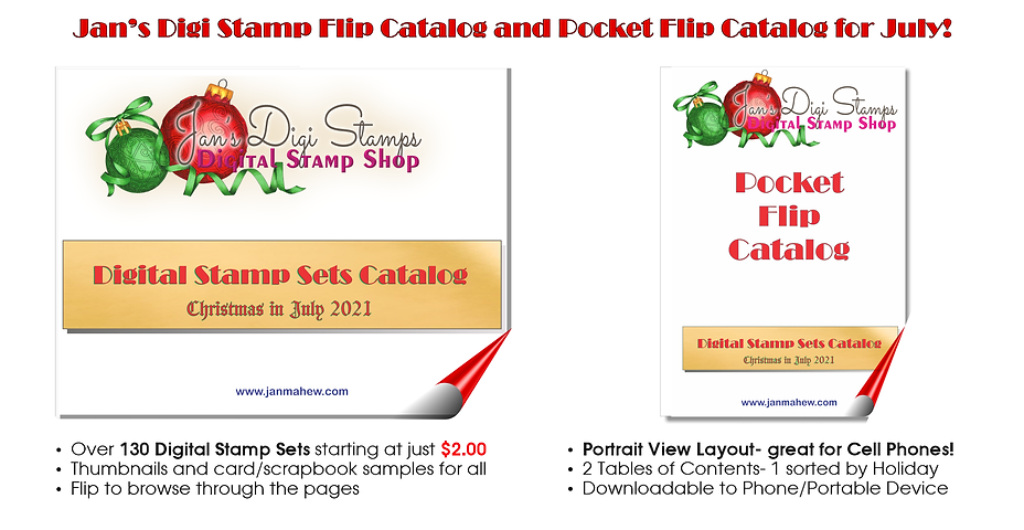 Flip Catalogx Landing Page Ad July 2021.png