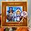 Thumbnail: Pilgrim Thanksgiving