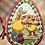 Thumbnail: Easter Parade