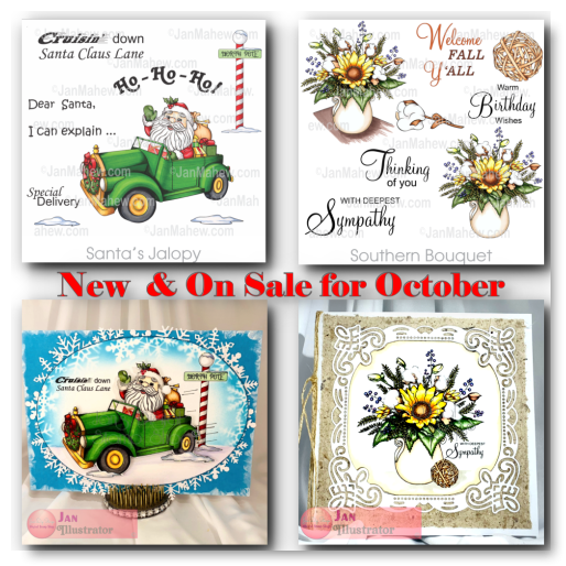 October 510 Collage for shop page.png