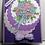 Thumbnail: Succulent Bouquet