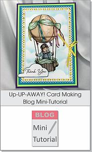 uPUPAWAY Card 1 Mini Tutorial Pin.png