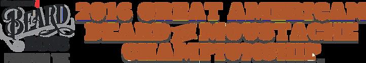 2016 GABMC Logo.png