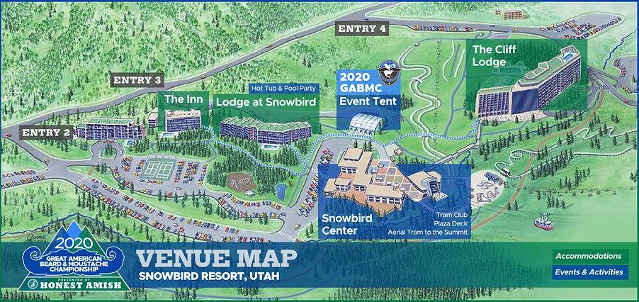 2020 GABMC HA Snowbird Map 0620.jpg