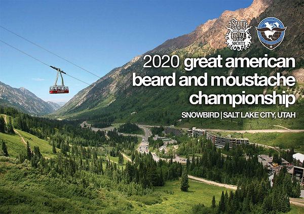 2020gabmc.jpg