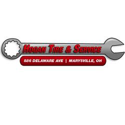 Hogan Tire & Service