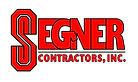 Segner Contractors Logo.jpg