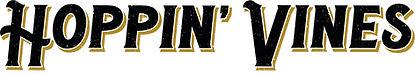 Hoppin' Vines_Logo_Horizontal (1).jpg