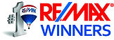 ONE REMAX Winners.jpg
