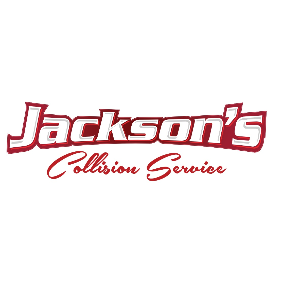 Jacksons Collision Service