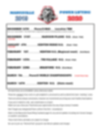 HS_PowerLifting_Schedule_201920.png