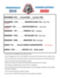 HS_PowerLifting_Schedule_19_20.jpg
