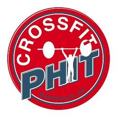 Crossfit PHIT