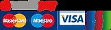 WP-credit-card-icons.png