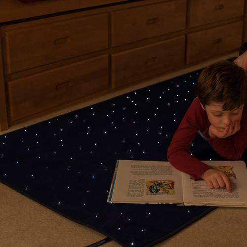 Sensory Fibre Optics Sense Sensory Sensory Room Lighting
