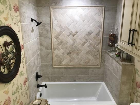 After_Bathroom(3).jpg