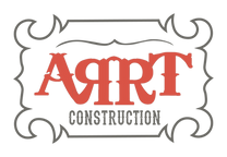 ARRT_Construction_Official_Official Logo