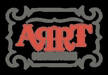 ARRT_Construction_Official_Official Logo