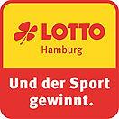 Lotto und der Sport gewinnt