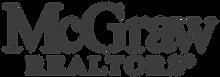 McGraw Dark logo Updated FINAL-02.png