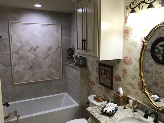 After_Bathroom(2).jpg