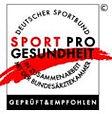 pro_Gesundheit.jpg