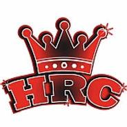 HRC150.jpg