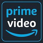 La Condesa Movie Prime Video