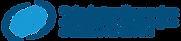 Logo_OTSTCFQ_RGB_edited.png