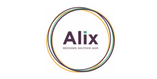 La Plateforme Alix, une initiative pour agir contre les violences envers les personnes 2SLGBTQIAP+
