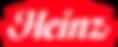 client-logo_0003_17.png