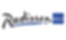 client-logo_0007_13.png