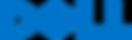 client-logo_0019_1.png