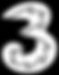 client-logo_0002_18.png