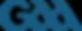 client-logo_0018_2.png