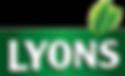 client-logo_0011_9.png