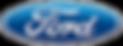 client-logo_0014_6.png