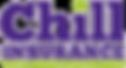 client-logo_0017_3.png
