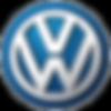 client-logo_0013_7.png