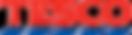 client-logo_0012_8.png