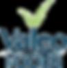 client-logo_0009_11.png
