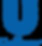 client-logo_0005_15.png