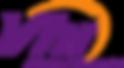client-logo_0008_12.png