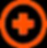 télésurveillance téléassistance protection