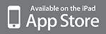 logo app store alarme