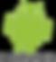 logo android alarme