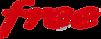 logo free alarme