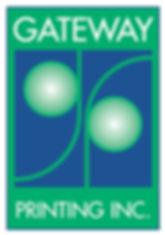 Gateway Printing
